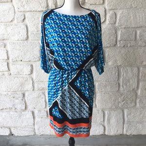 Muse Dress / Size 8